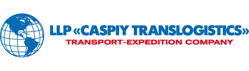 Caspiy_TransLogistic.png