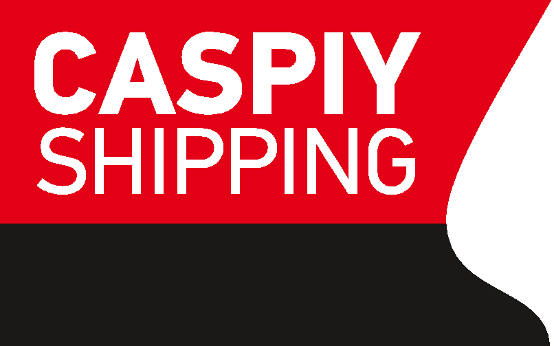 Caspiy_Shipping.png